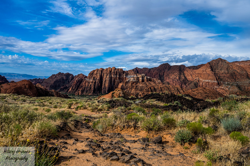 Snow Canyon State Park-35-Edit.jpg