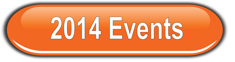 Folder Button - 2014 Events.png