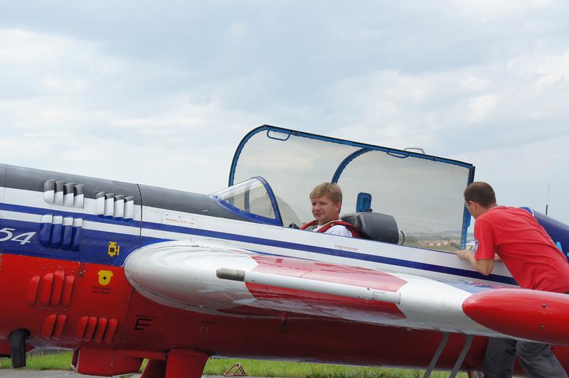 2011-07-17 Аэродром Мячково 32.JPG
