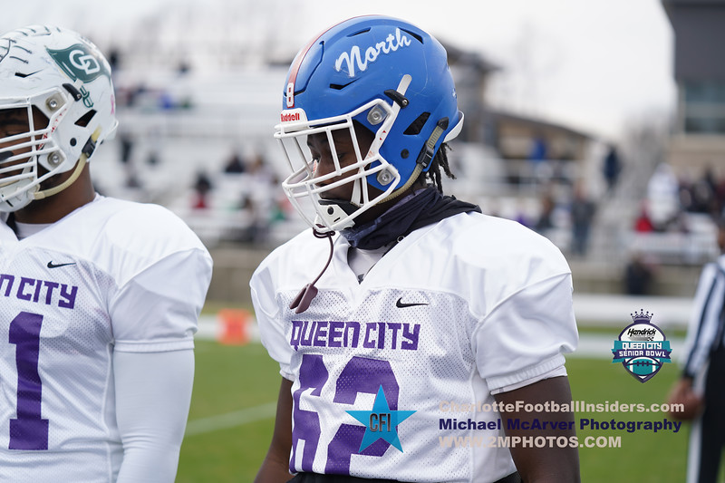 2019 Queen City Senior Bowl-00626.jpg