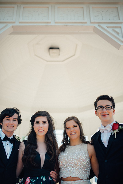 Prom 2017 Color (20 of 67).jpg