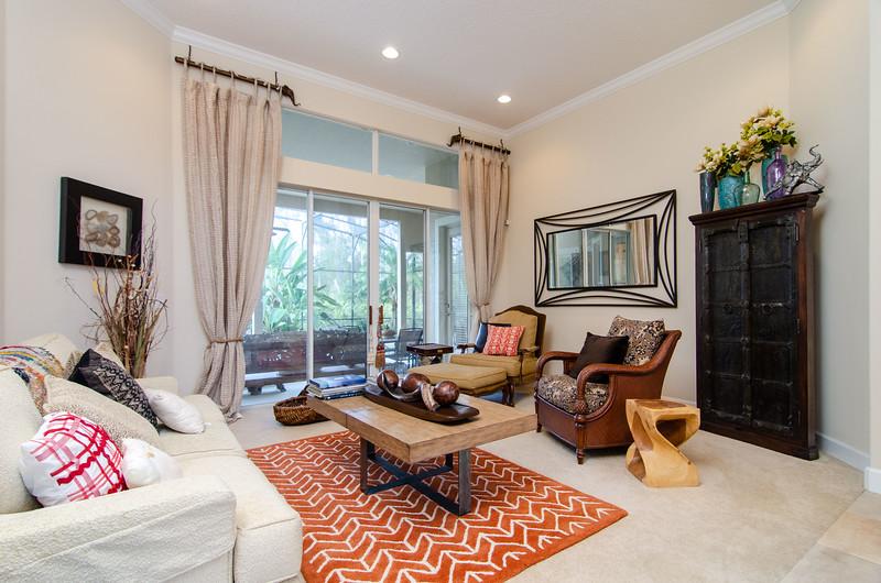 SCP 12 - Living Room.jpg