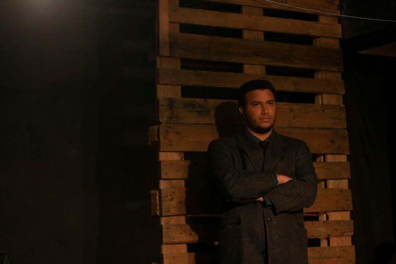 Allan Bravos - Fotografia de Teatro - Indac - Por um breve momento-1442.jpg
