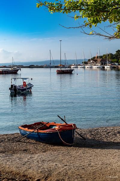 Greece_2019-3142.jpg