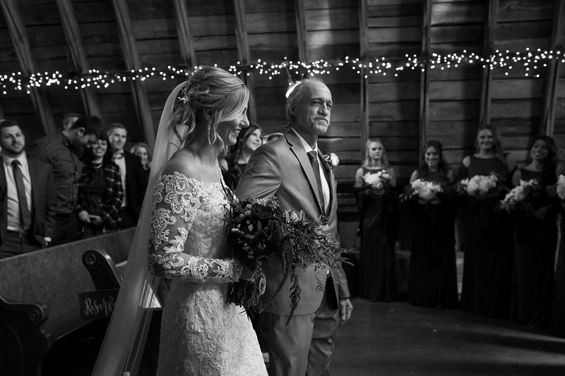 Blake Wedding-820.jpg