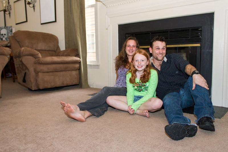 york-family-4.jpg