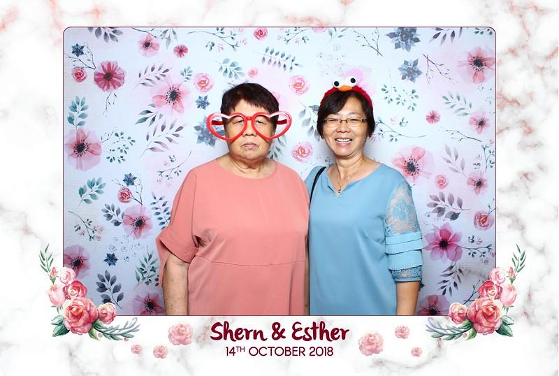 Shern&Esther-0013.jpg