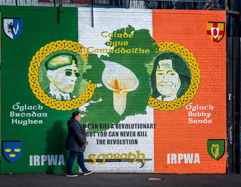 2019-09Sep-Ireland-Belfast-1537-Edit.jpg