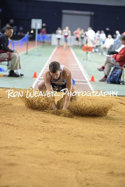 W Pent High jump 238.JPG