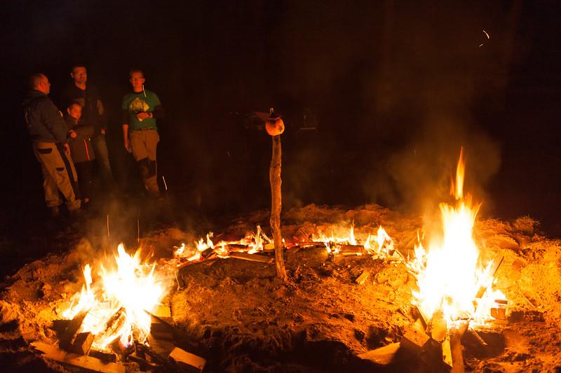Scouting halloween-28.jpg