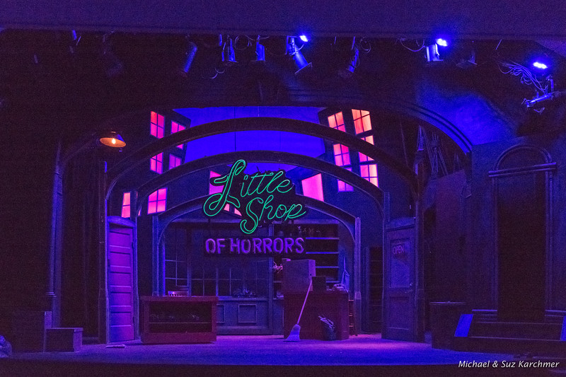 Little Shop of Horrors 2018 HR-60.jpg
