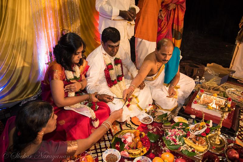 Sriram-Manasa-282.jpg