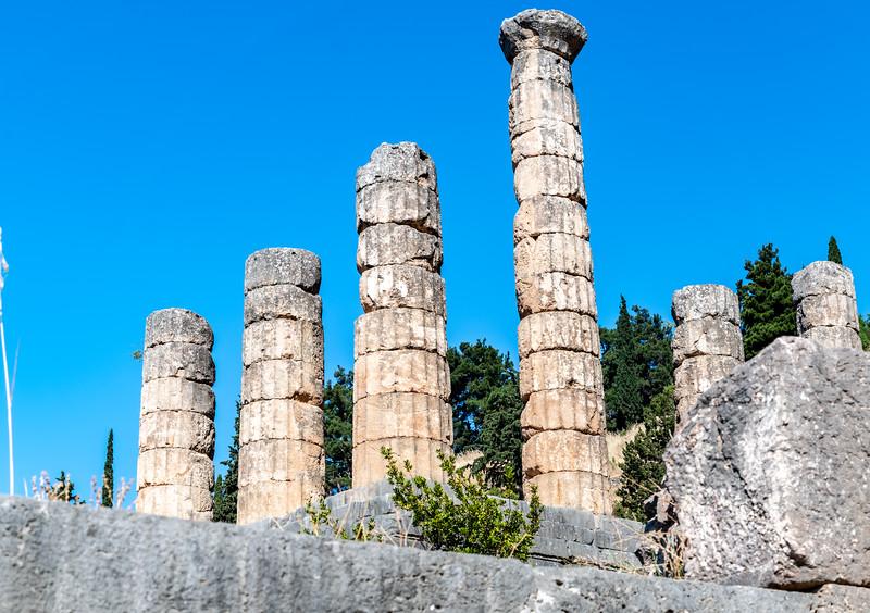 Greece_2019-3910-Pano.jpg