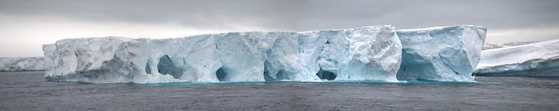 Iceberg Alley Straits 11222010.jpg