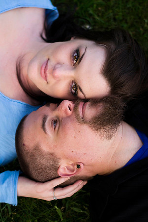 Kayla&Richard