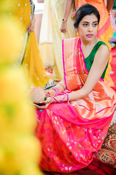 Hina_Pithi_Pooja-437.jpg