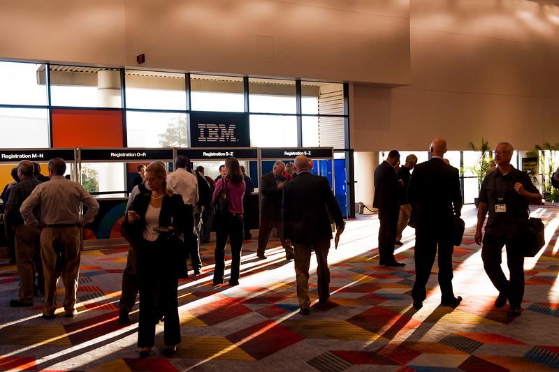 gbstills_IBM_9148.jpg