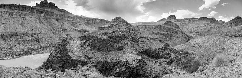 Grand Canyon-204-Pano i7.jpg