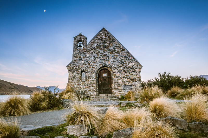 moon-over-church-of-the-good-shephard-new-zelaand.jpg