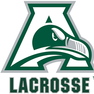 Archmere LAX 2019