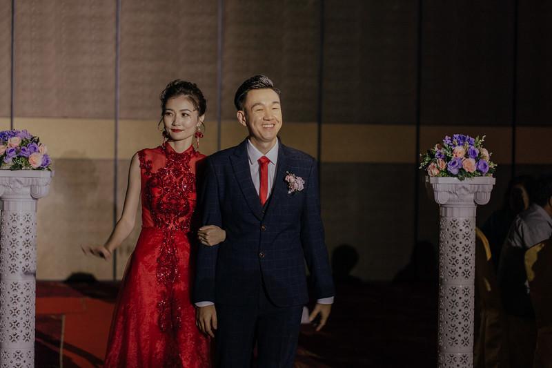 Choon Hon & Soofrine Banquet-292.jpg