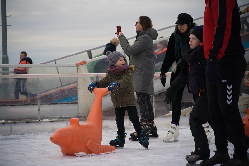 schaatsen-2.jpg