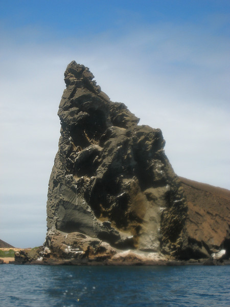 Diving in the Galapagos (46 of 392)