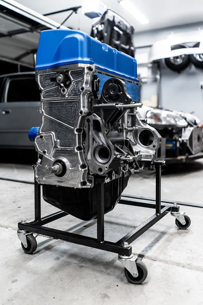 Honda-Acura Engine (Stands Product Shots)-Full-Res-04488.jpg