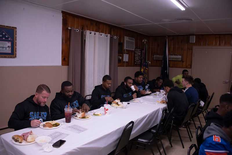 2019_Salem_Exchange_Club_Football Dinner_005.JPG