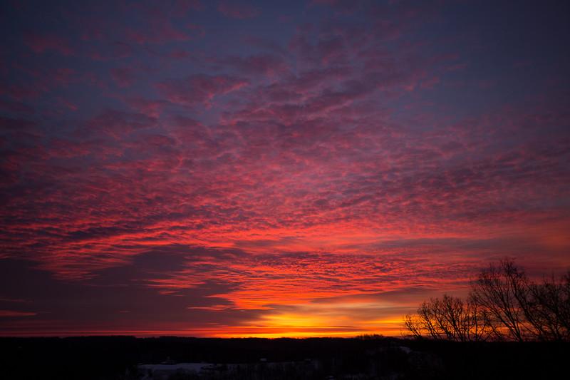 SunriseCalendarCover.jpg