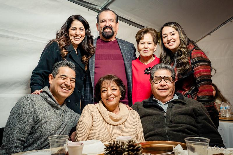 2019 Emilio - Lupe 50 anos-11.jpg