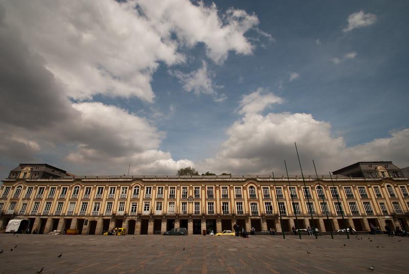 Bogota 153.jpg
