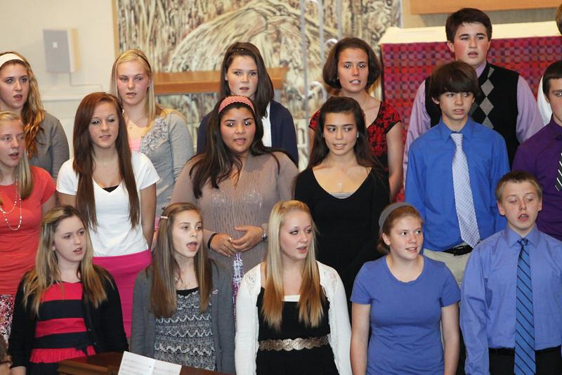 Lutheran-West-High-School-Choir-Fall-2012---c143915-002.jpg