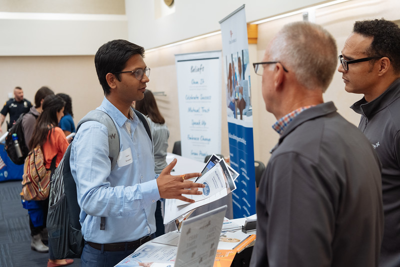 20191010_Multicultural Career Connection-2198.jpg
