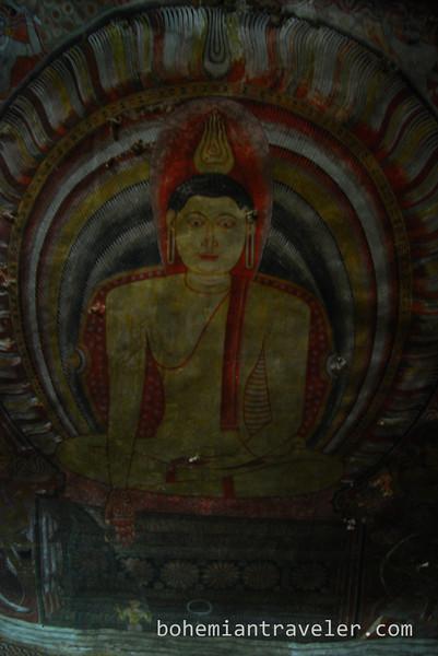 Cave Temples at Dambulla (7).jpg