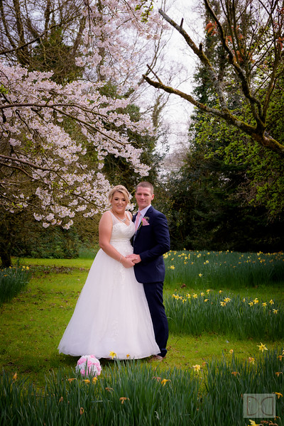Donegal_bride_and_groom_at_castlegrove_house-31.jpg
