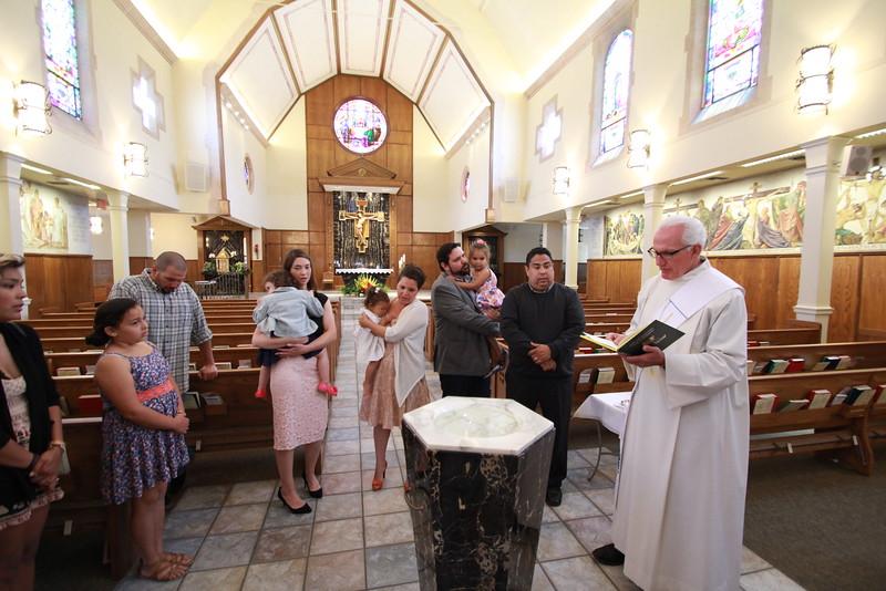 baptism_044.JPG