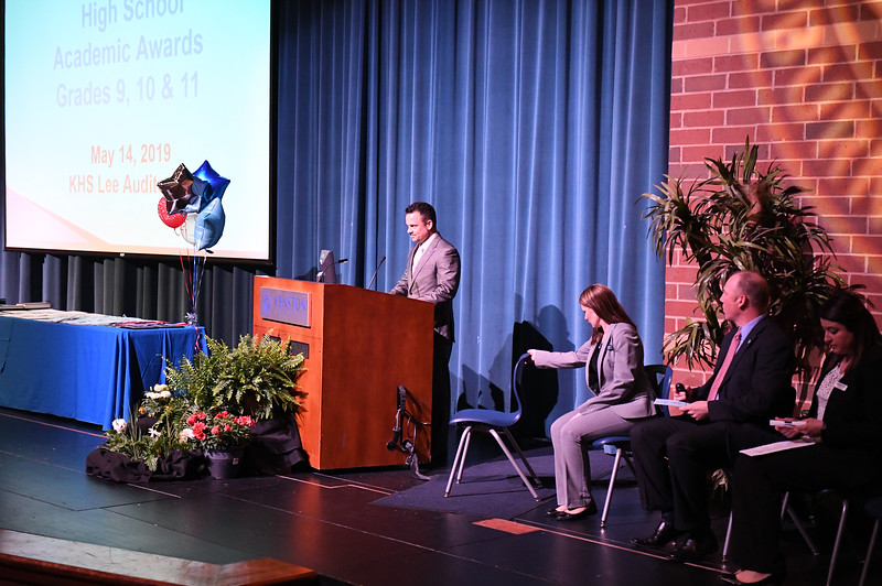 academic_awards_night_4208.jpg