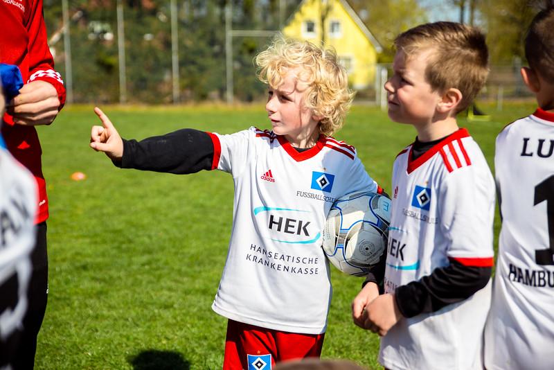 feriencamp-brokstedt-190419---c-17_46936565504_o.jpg