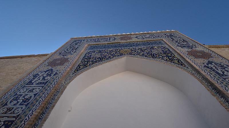 Usbekistan  (633 of 949).JPG