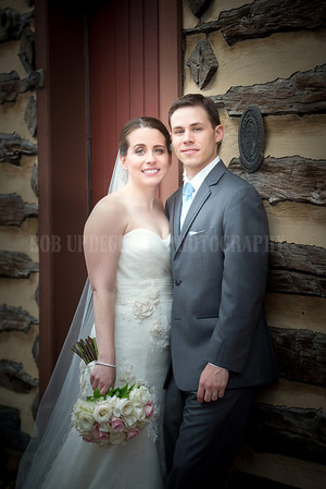 5-18-13 Corey and Kalee Sample Gallery