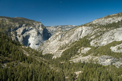 09-2005 Yosemite NP