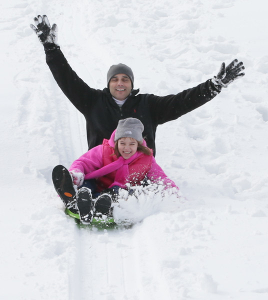 Fun in the snow 022615-32.jpg