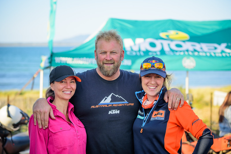 2019 KTM Australia Adventure Rallye (624).jpg