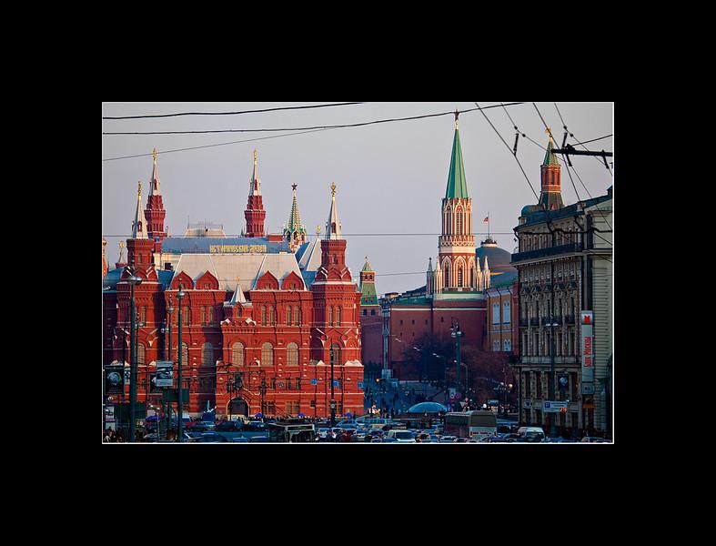 moscow walk-17.jpg