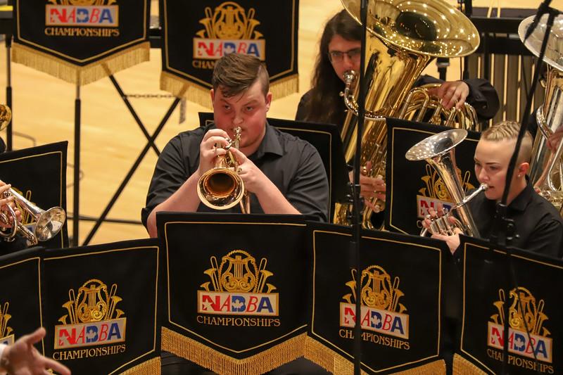 20190406 Academy Band Warm UpBand Performance-1764.jpg