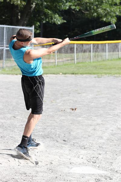 softball17170.JPG