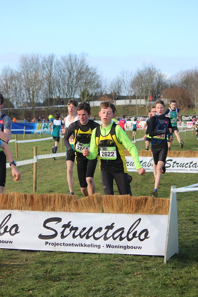 LottoCrossCup2020 (147).JPG