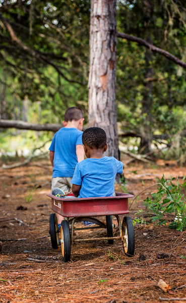 Thompson boys in wagon.jpg