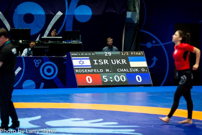 Israel LBS_9241.jpg